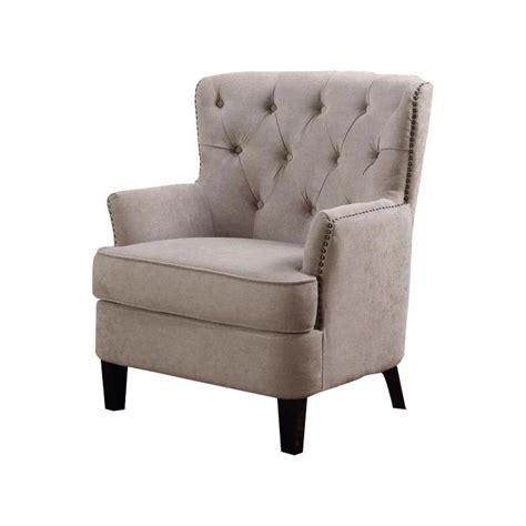 Glarus Armchair