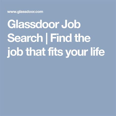 Company Lawyer Job Description Uk Glassdoor Job Search Find The Job That Fits Your Life