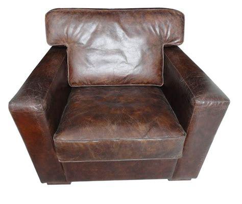 Glennon Armchair
