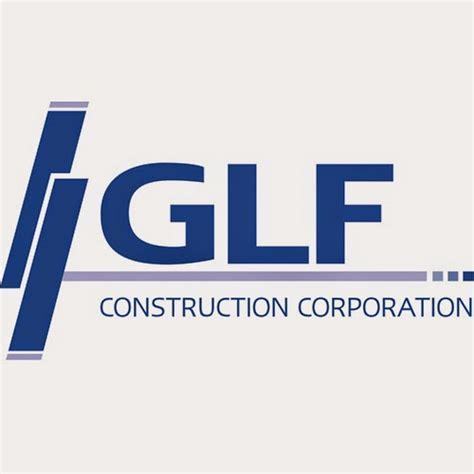 Construction Lawyer Near Me Glf Construction Corporation