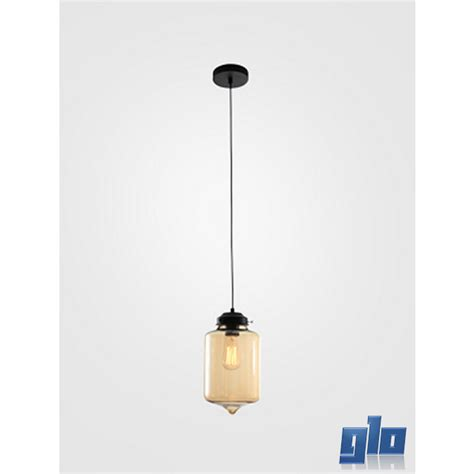 Outdoor Lighting Manufacturers South Africa LED GARDEN AND