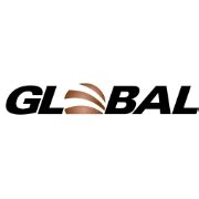 Brass Global Brass And Copper Careers.
