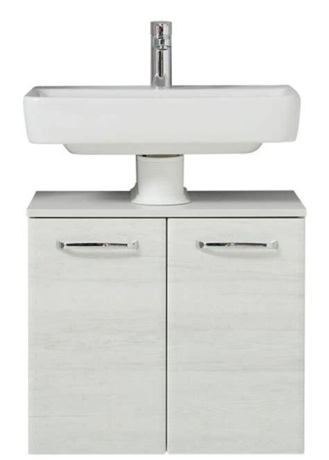Globus Waschbeckenunterschrank