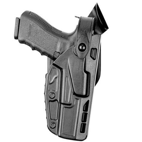 Glock-19 Glock 19 26 Holster.