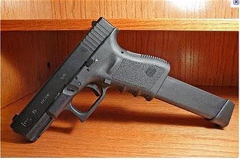 Glock-19 Glock 19 30.