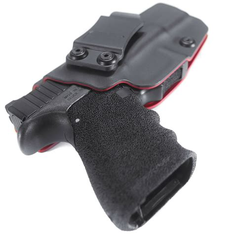 Glock-19 Glock 19 Gen 4 Retention Holsters.