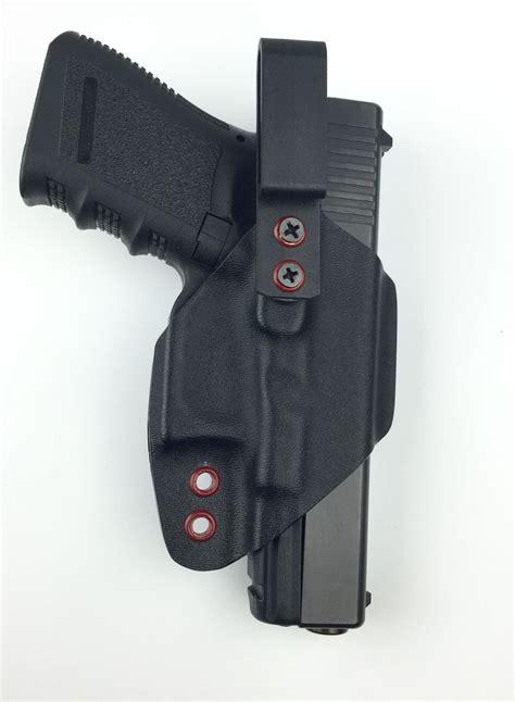 Glock-19 Glock 19 Holster For John Wick 2.