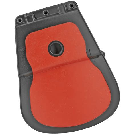 Glock-19 Glock 19 Holster For Sigma.