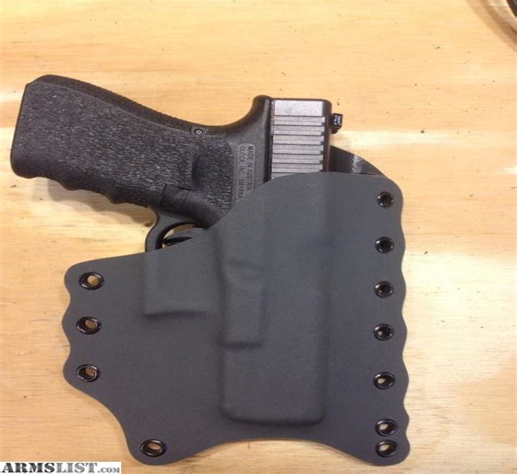 Glock-19 Glock 19 Kydex Holster Uk.