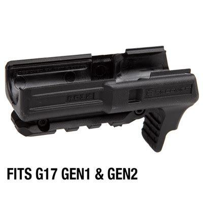 Glock-19 Glock 19 L Adapter.