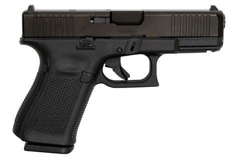 Glock-19 Glock 19 L For Sale.