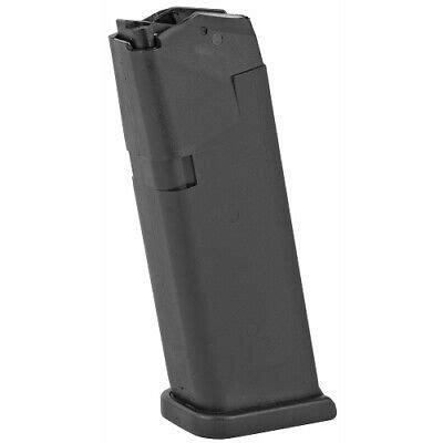 Glock-19 Glock 19 Magazine Clips.