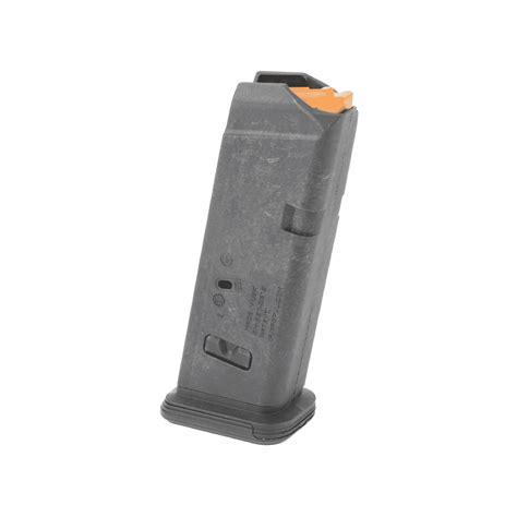 Glock-19 Glock 19 Magazines Academy.
