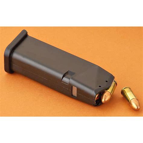 Glock-19 Glock 19 Magazines Best.