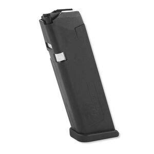 Glock-19 Glock 19 Magazines Cheaper Than Dirt.