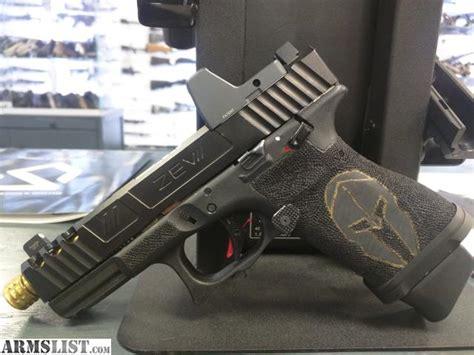 Glock-19 Glock 19 Manual Gen 3.