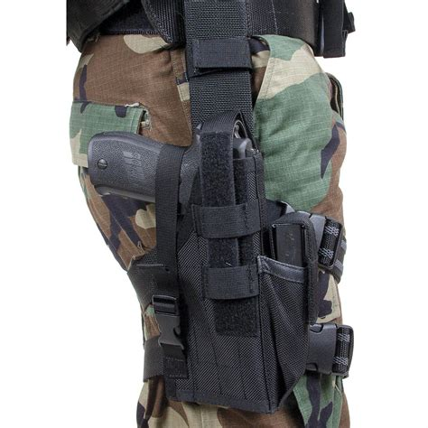 Glock-19 Glock 19 Military Holster.