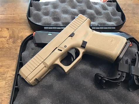 Glock-19 Glock 19 Sale Las Vegas.