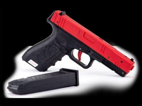 Glock-19 Glock 19 Sirt.