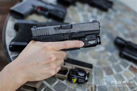 Slickguns Glock 19 Slickguns.
