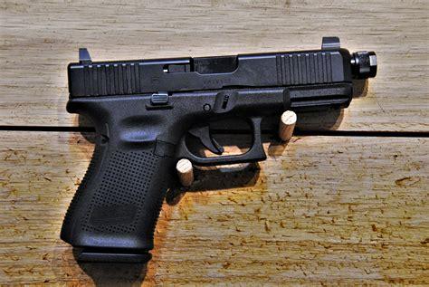 Glock-19 Glock 19 Tb.