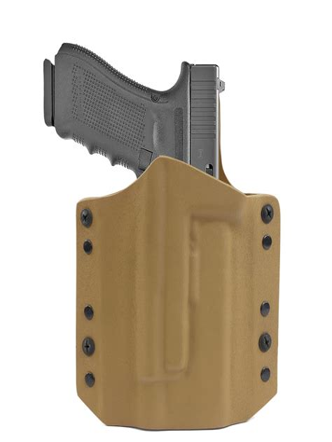 Glock-19 Glock 19 Tlr 2 Holster.