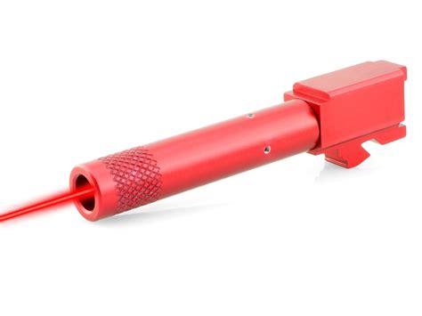 Glock-19 Glock 19 Training Barrel.