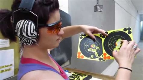 Glock-19 Glock 19 Vs Sphinx.