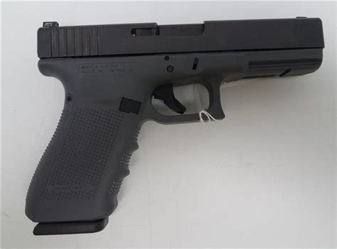 Main-Keyword Glock 22 Australia.