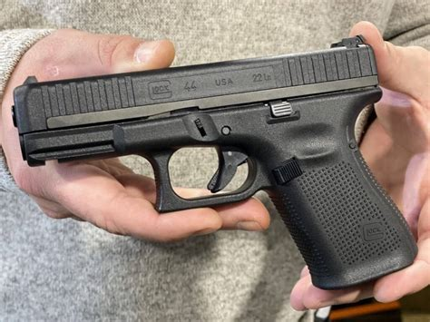 Gunsamerica Glock 22 Gunsamerica.