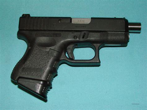 Gunsamerica Glock 26 Gunsamerica.