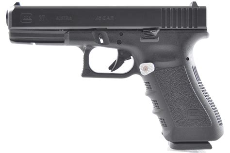 Main-Keyword Glock 37.