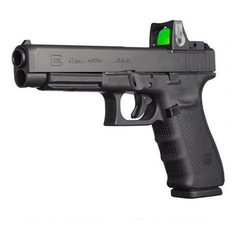 Main-Keyword Glock 41 Mos.