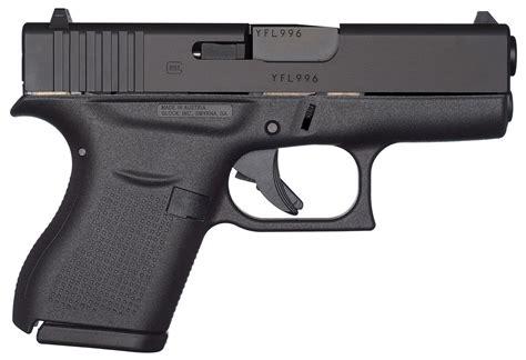 Glock Glock 43 Price.