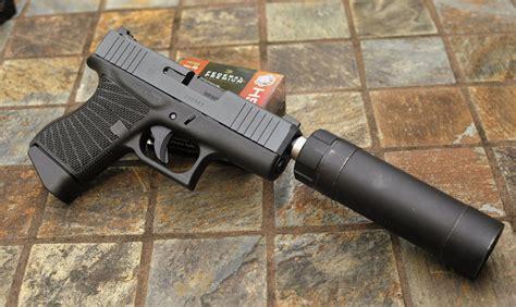 Gunsamerica Glock 43 Site Gunsamerica.com.
