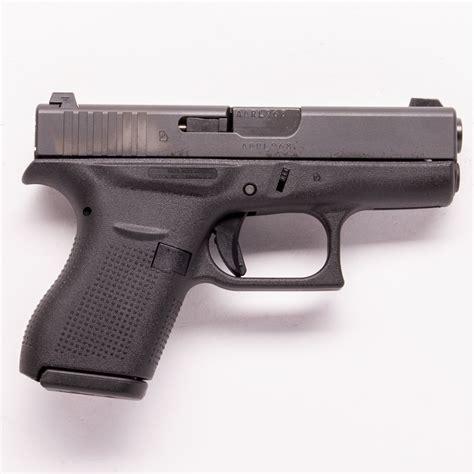 Main-Keyword Glock G42.