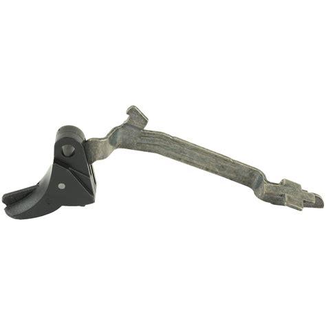 Glock-19 Glock Smooth Trigger 19