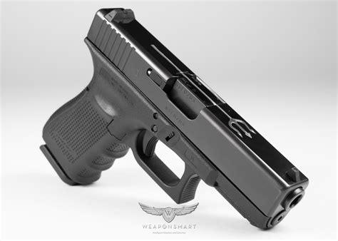 Glock-19 Glock Talo 19.