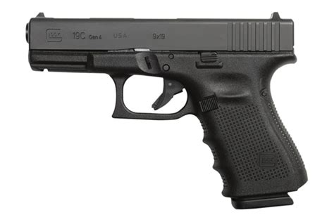 Main-Keyword Glock Usa.
