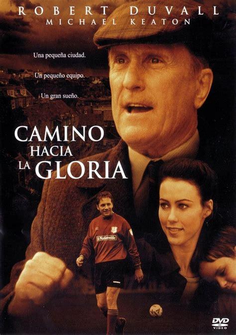 Gloria Tv Camino Hacia El Dorado