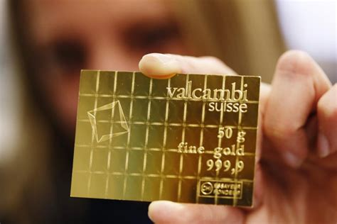 Gold Credit Card Deutsche Bank Credit Card Bill Payment With Internet Banking Icici Bank