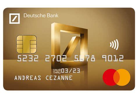 Gold Credit Card Deutsche Bank Deutsche Bank Credit Card In India Apnapaisa