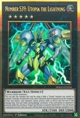 Gold Credit Card Wiki Number S39 Utopia Prime Yu Gi Oh Fandom Powered By Wikia