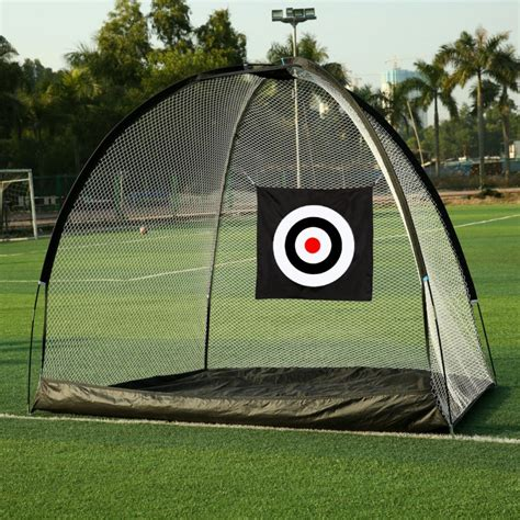 [click]golf Netting  Ebay.