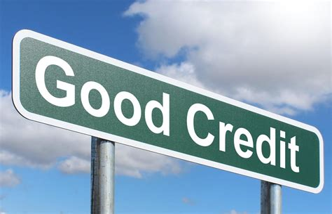 Good Credit Card For Bad Credit
