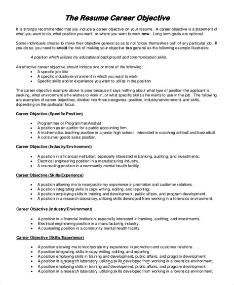 good qualities for resume
