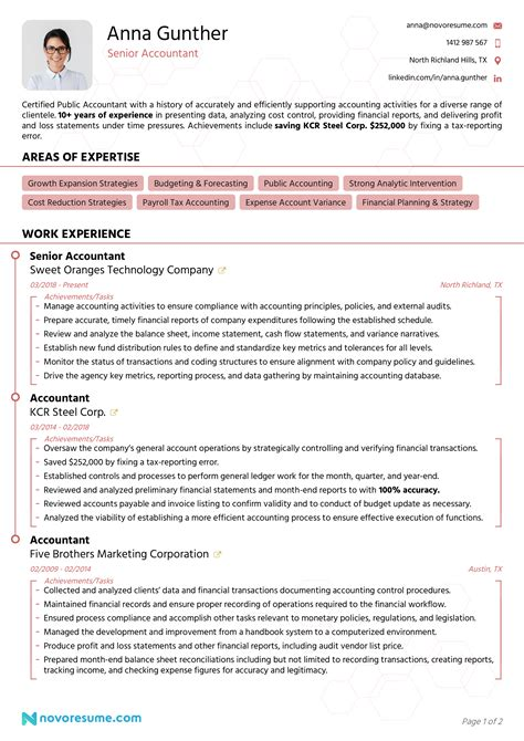 Entry Level Accountant Cover Letter Entry Level Accountant Resume     Resume Template   Essay Sample Free Essay Sample Free     Oceanfronthomesforsaleus Fetching Overseas Accounting Resume Sales  Accountant Lewesmr With Lovely Sample Resume Accounting Resume For Entry