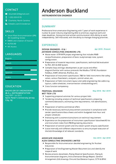 top scientist resume templates samples resume example and cover letter