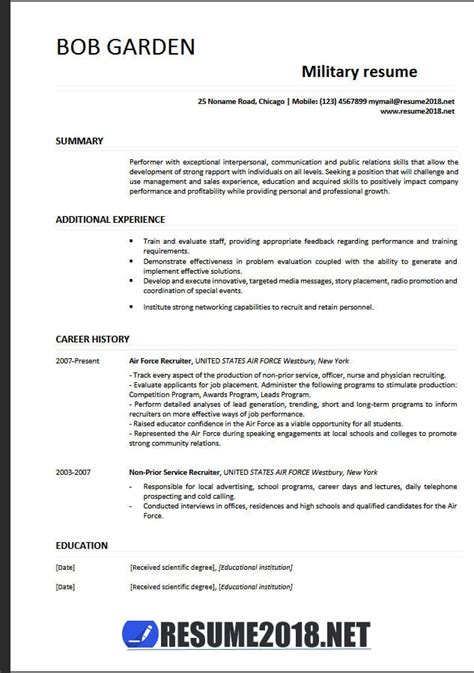 good resume titles examples resume format good resume headline examples resume excellent sample resumesgood resume headline - Samples Of A Good Resume