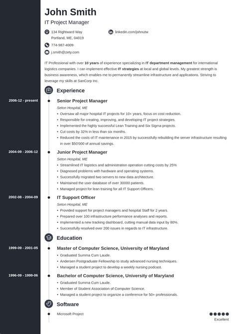 good resume building website online resume and portfolio website